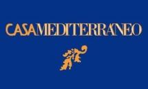 http://casa-mediterraneo.es/