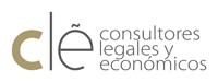 http://cleinternational.es/?lang=es&page=company
