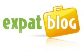 Blog expatriados en Argelia http://www.expat-blog.com/es/nacionalidades/espanol/en/africa/argelia/