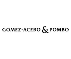 http://www.gomezacebo-pombo.com/index.php/es/