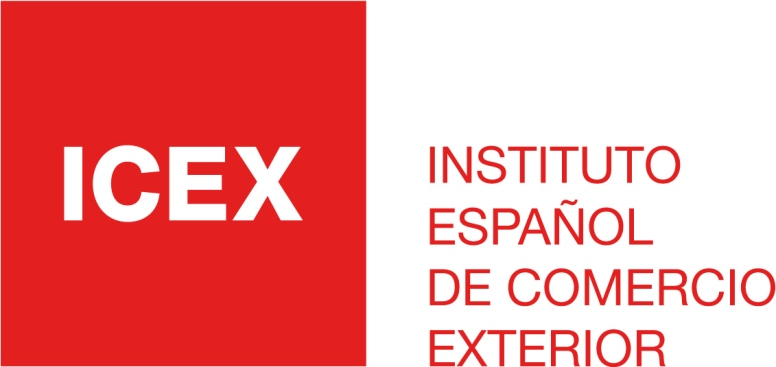 http://www.icex.es/icex/cda/controller/pageICEX/0,6558,5518394_6897576_6836678_4291308_0_-1,00.html