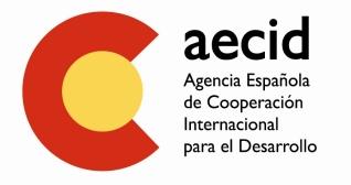 Oficina Aecid en Argel http://www.otc-aecid.dz/