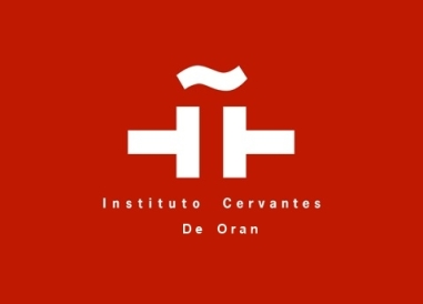 http://oran.cervantes.es/fr/default.shtm