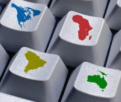 desarrollo y transnacionales