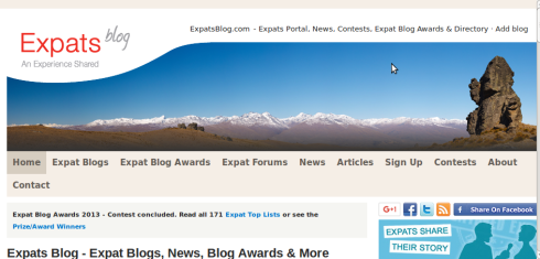 expats-bloghome