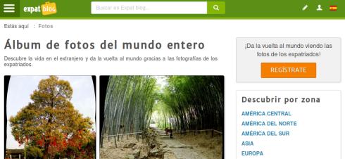expat-blog2