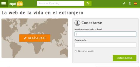 expat-blogregistro